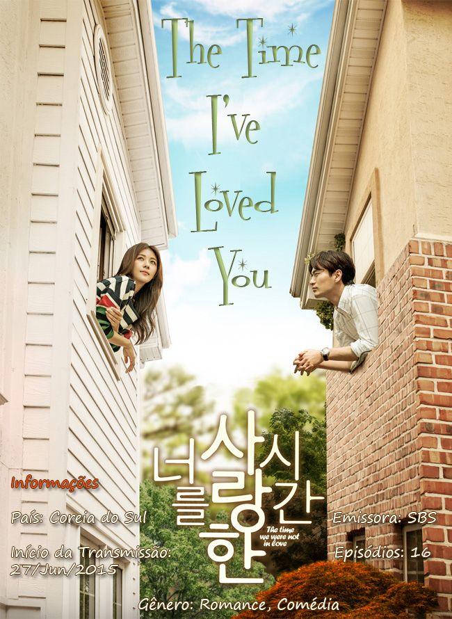 """Às vezes, algo que está em frente dos nossos olhos é o mais difícil para enxergarmos. Jang Ha Na (Ha Jin Won) e Choi Won (Lee Jin Wook) são amigos de infância. Eles tem 20 anos de amizade e passaram por muitos momentos bons e ruins. Com a aproximação do seu aniversário de 30 anos, Ha Na recebe um email do Won que faz uma brincadeira sobre os """"sintomas de envelhecimento precoce"""". Zangada sobre a crença generalizada que os homens são como uvas que se transformam em uma garrafa de vin..."""