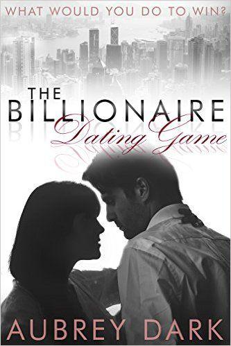 Dating game novels