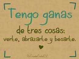 Quotes In Spanish About Love Stunning Love Quotes In Spanish   Mommy  Pinterest  Spanish Spanish