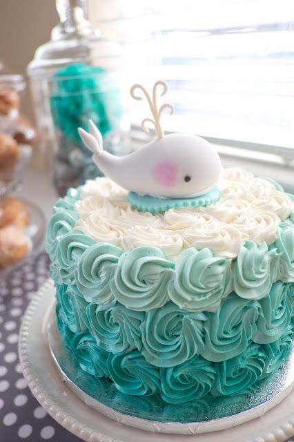 Diy Baby Shower Amazing Decorations Games And Food Baby Shower