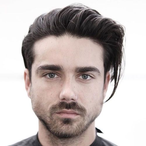 51 Best Hairstyles For Men To Get In 2019 Best Hairstyles