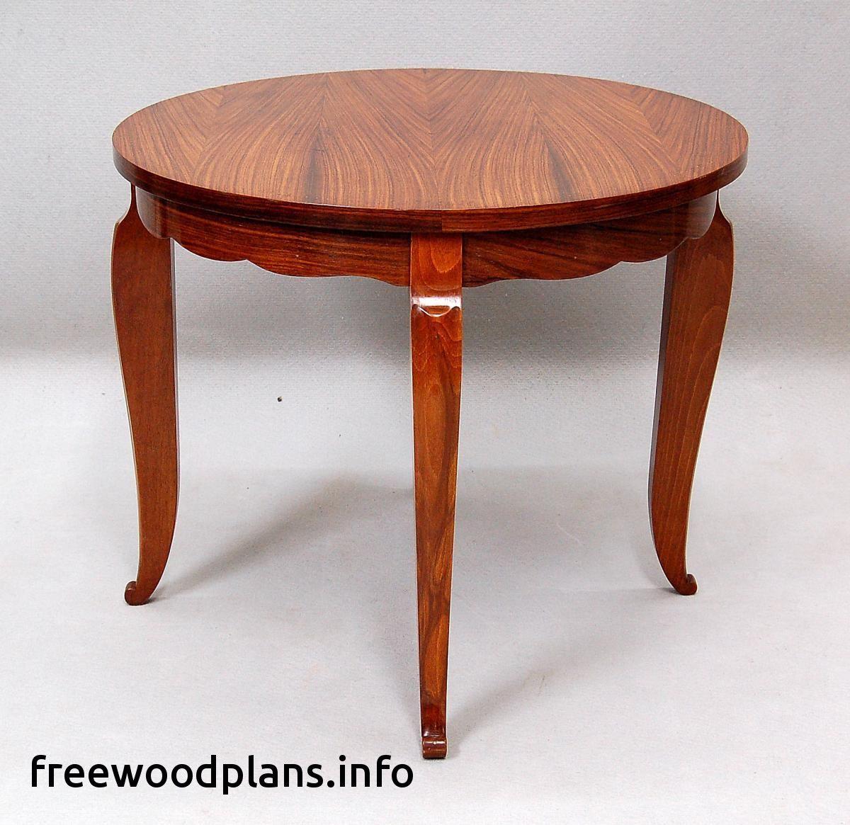 70 art nouveau woodwork 2019 art deco coffee table