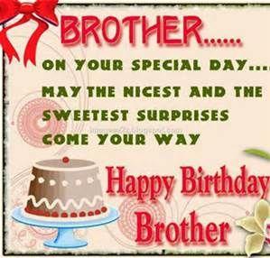 Mei Yi Hotel Guangzhou Happy Birthday Brother Birthday Wishes