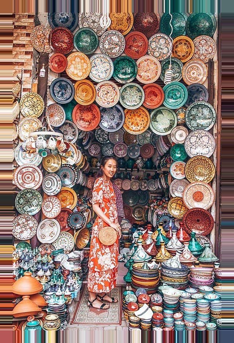 , #carpet #Fuel #gallery #inspiration #magic #morocco, Travel Couple, Travel Couple