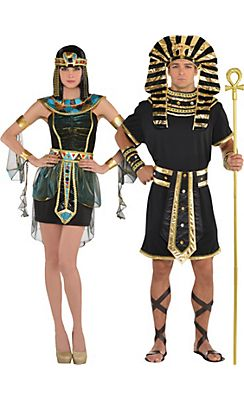 Déguisements femmes Déguisements, costumes Femmes Homme Singe Jungle Animal Fête Halloween Fancy Dress Costume Outfit