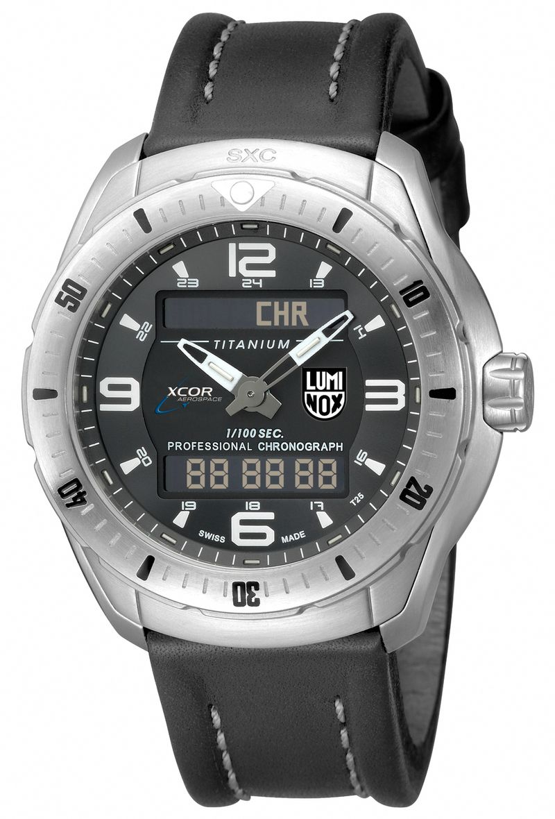 tactical the watches best digital simple disasters avoiding everyday