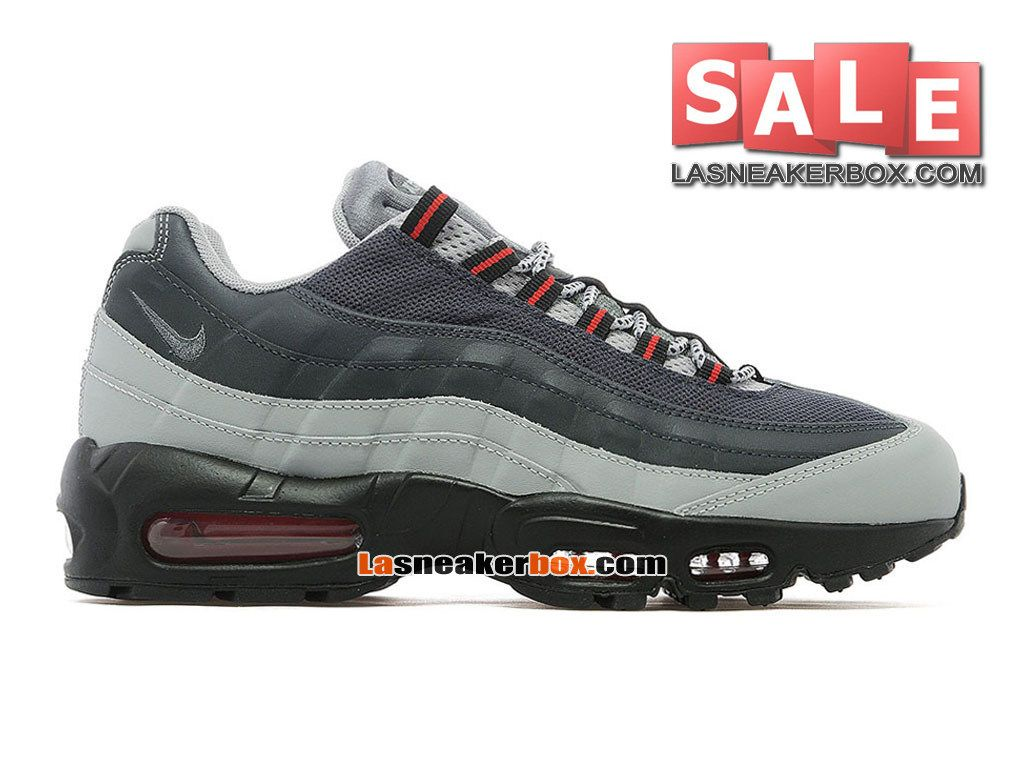 nike-air-max-95-nike-sportswear-chaussure-pas-