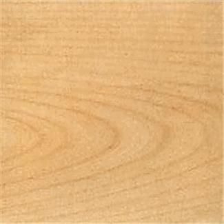 Basswood Strips 1 32 Inch Thick X 5 16 Inch Wide X 24 Inches Long Pkg Of 10 Basswood Stripping Thick