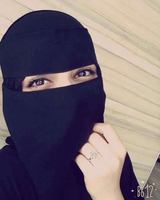 Pin By Khadir On Niqab Girl S Muslim Women Hijab Arab Girls Hijab Girl Hijab