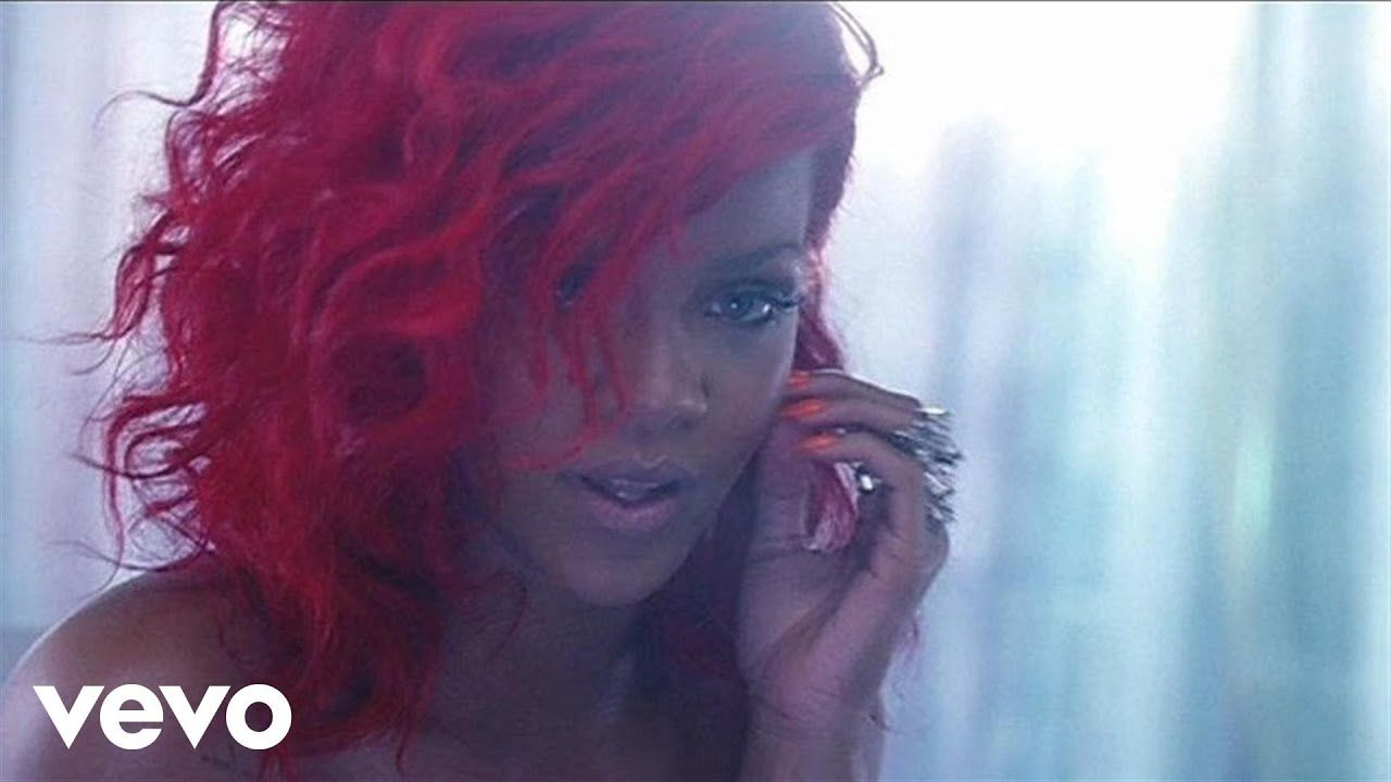 Rihanna What S My Name Ft Drake Youtube Rihanna Music