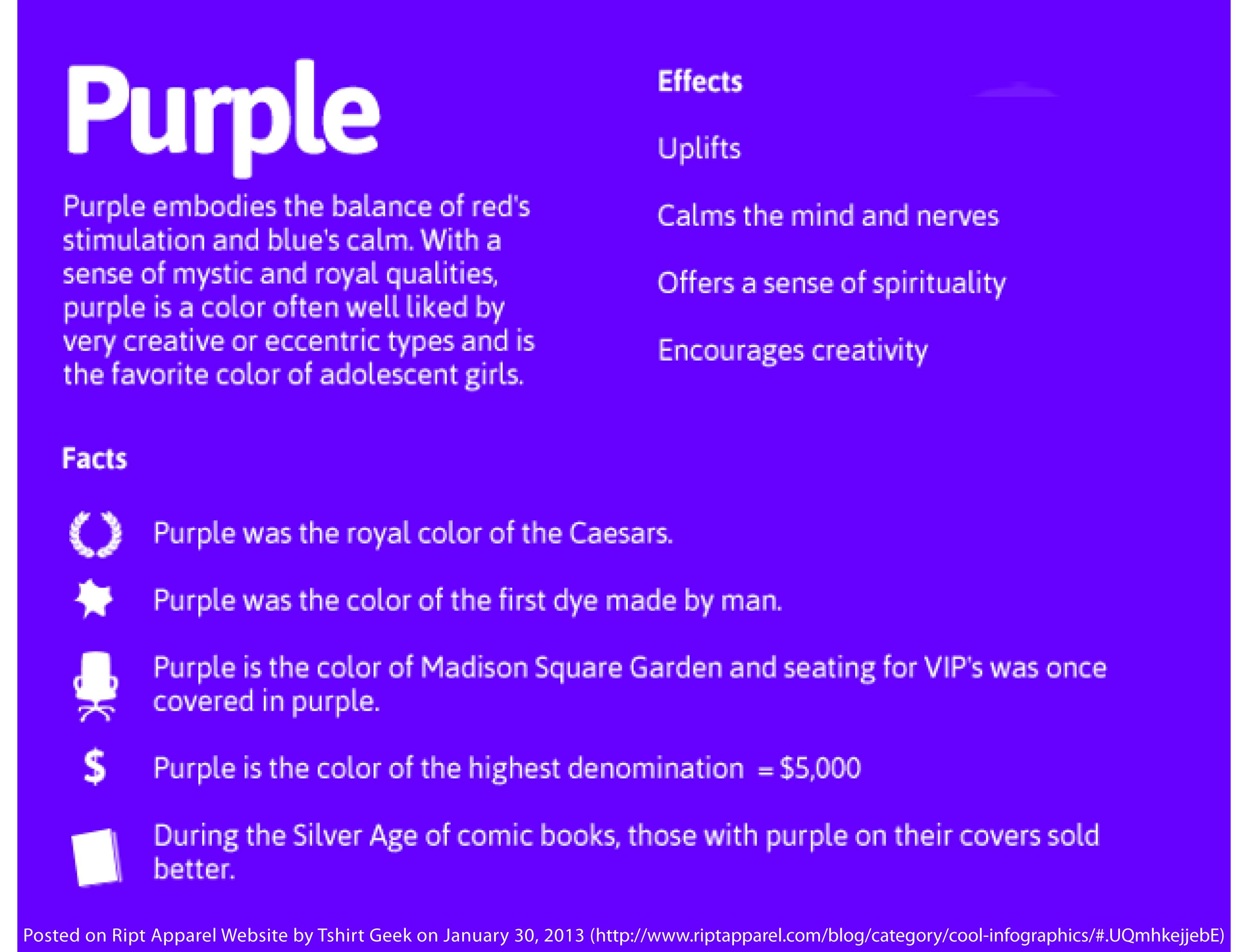 17 best ideas about rose color meanings iris rose color meanings chart aura color meanings