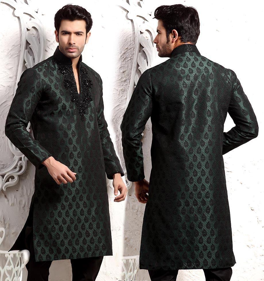 Eid kids kurta shalwar kameez designs 2013 2014 - Kurta Pajama Designs Gulf Prices New Price List Of Mobile Laptop Computers Real Estate Buy Sell