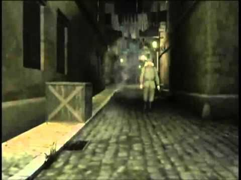 007 From Russia With Love Trejler Ps2 2005 Trailer Igry