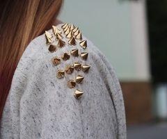 ropa | Tumblr