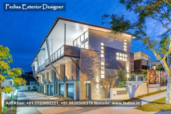 Architectural design home architecture architect interior also house plans rh pinterest
