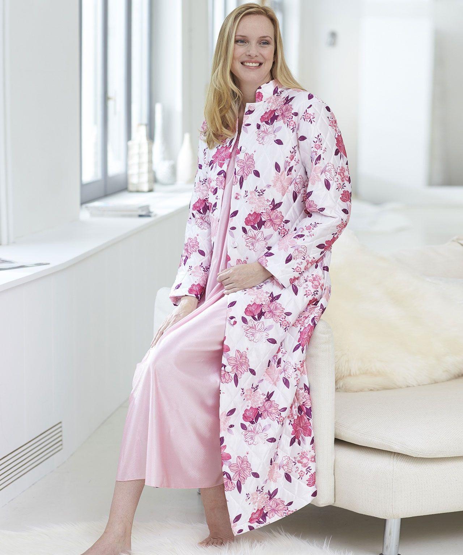 Epingle Par Julia Alexis Sur Retro And Modest Fashion Idees Vestimentaires La Robe Du Soir Robe Manche Longue