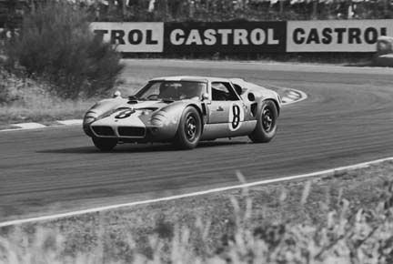 Lola Mk6 Google Search Ford Gt40 Le Mans Ford