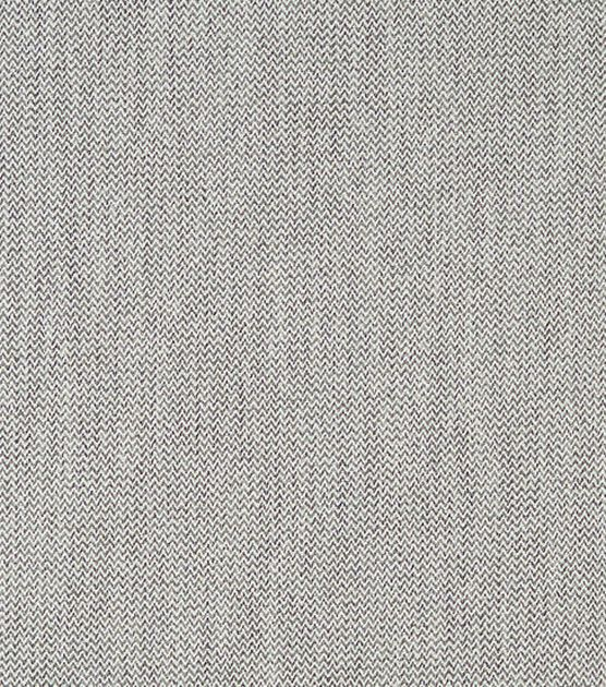Home Decor Fabric Crypton Herringbone Cockatoo Joann 20 Yard Online Only