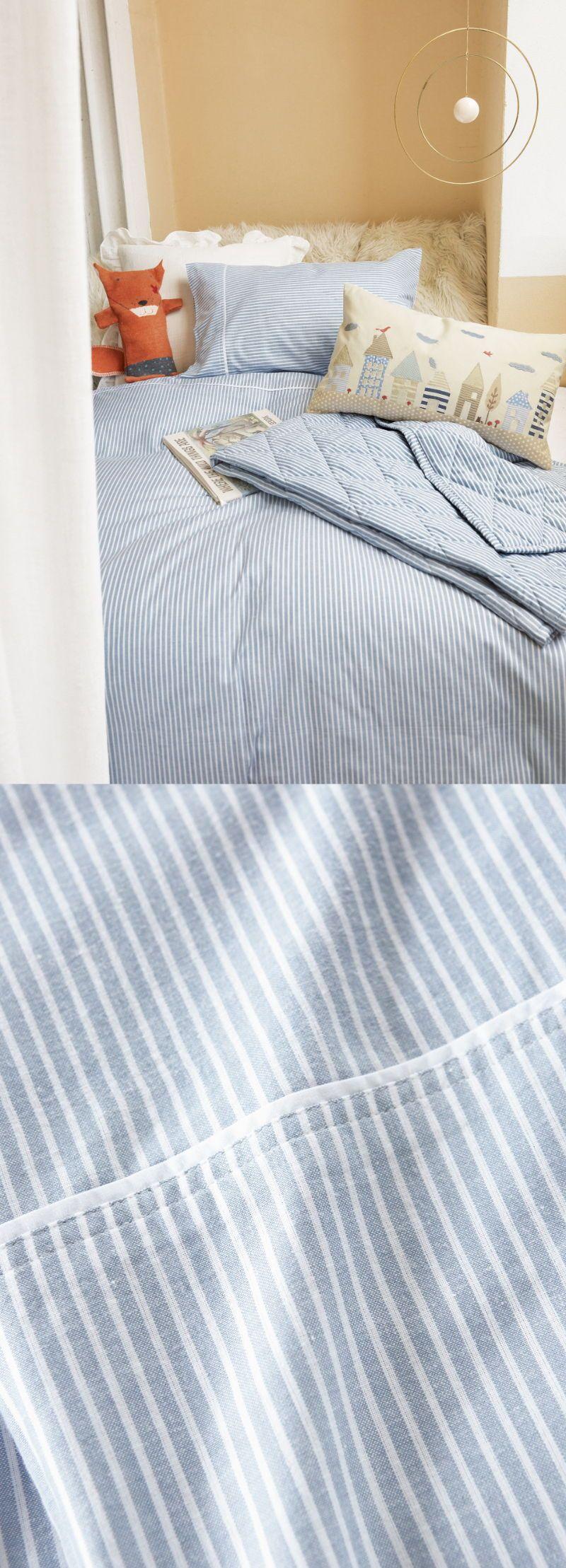 Kinderbettwasche Hellblau Kinderbettwasche Bett Und Bettwasche