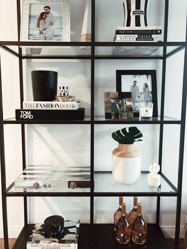Photo of Interior Crush: Sivan Ayla's Luxe Eclectic Abode – Abigail Nora