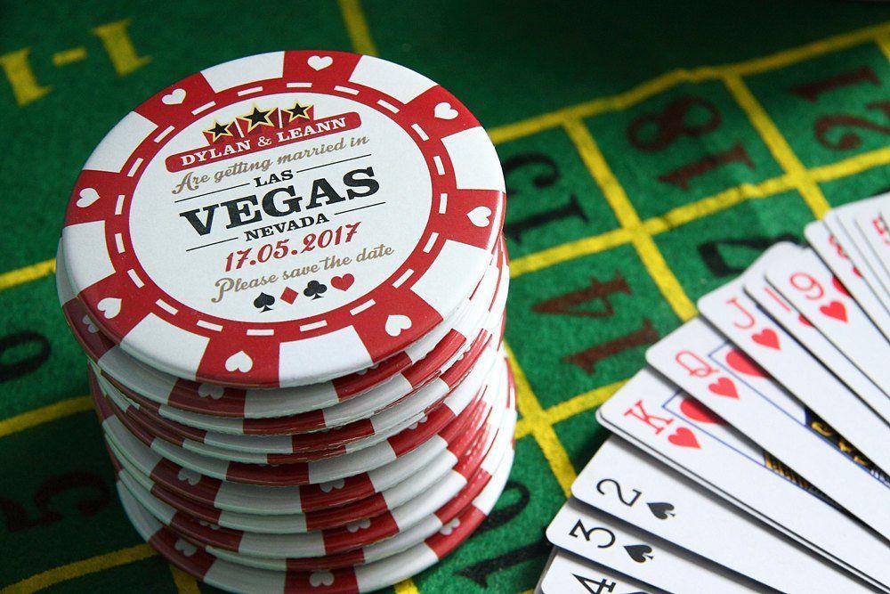 Poker-Dating