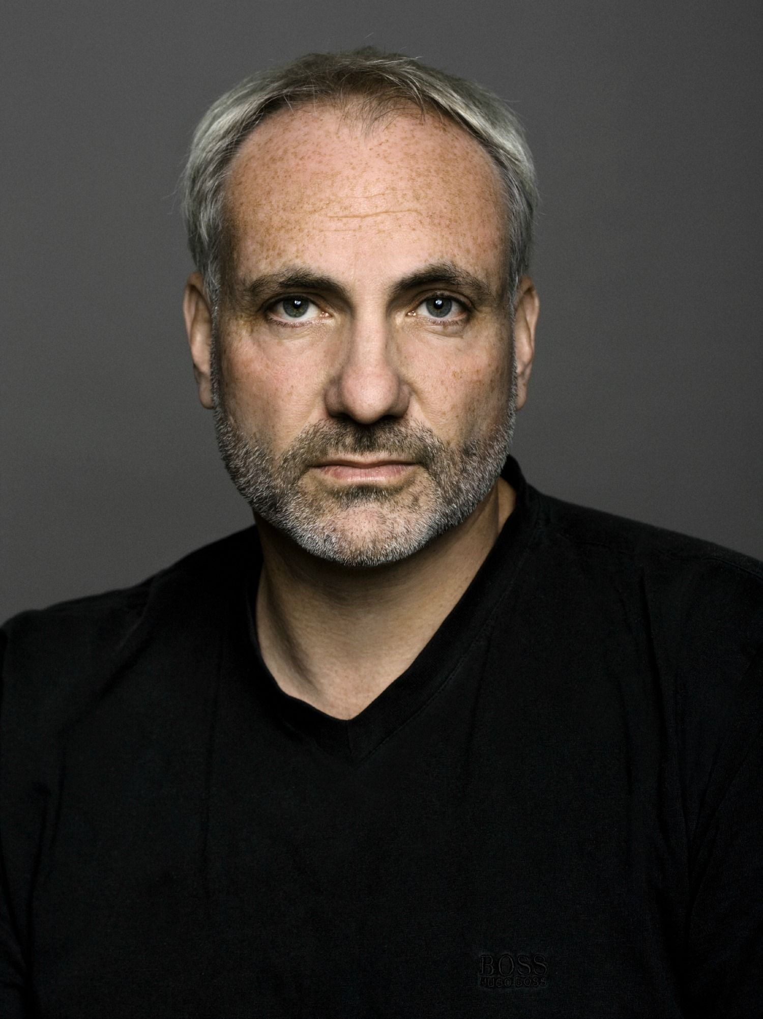 Billedresultat for Kim Bodnia