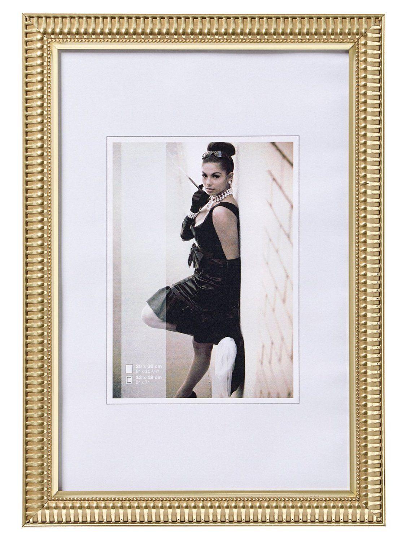 die besten 17 ideen zu bilderrahmen 20x30 auf pinterest bilderrahmen 20x20 bilderrahmen. Black Bedroom Furniture Sets. Home Design Ideas