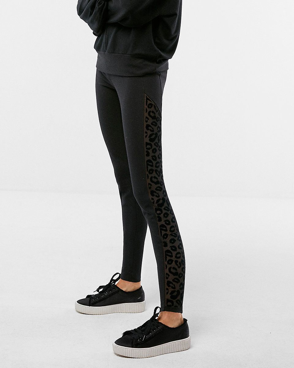 31 Pairs Of Leggings You Can Actually Wear Out In Public
