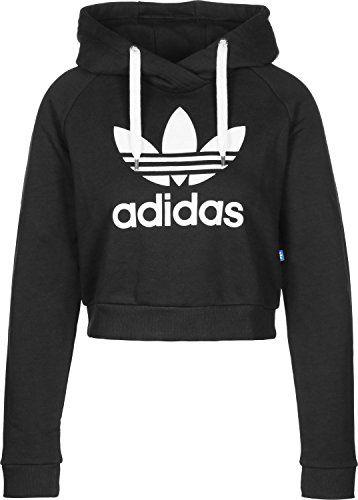 famous brand buy amazing selection Femme Adidas 101 G 5 Radio Sweat Fm Angers Amazon 54COdq