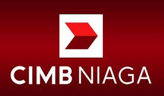 Kode Bank Cimb Niaga 022 Dan Contoh Transfer Ke Bank Lain Kasino Nicu Kartu
