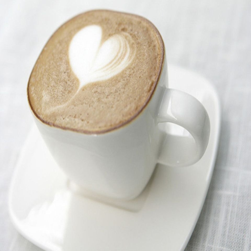 3in1 instant coffee creamer sugar best coffee powder