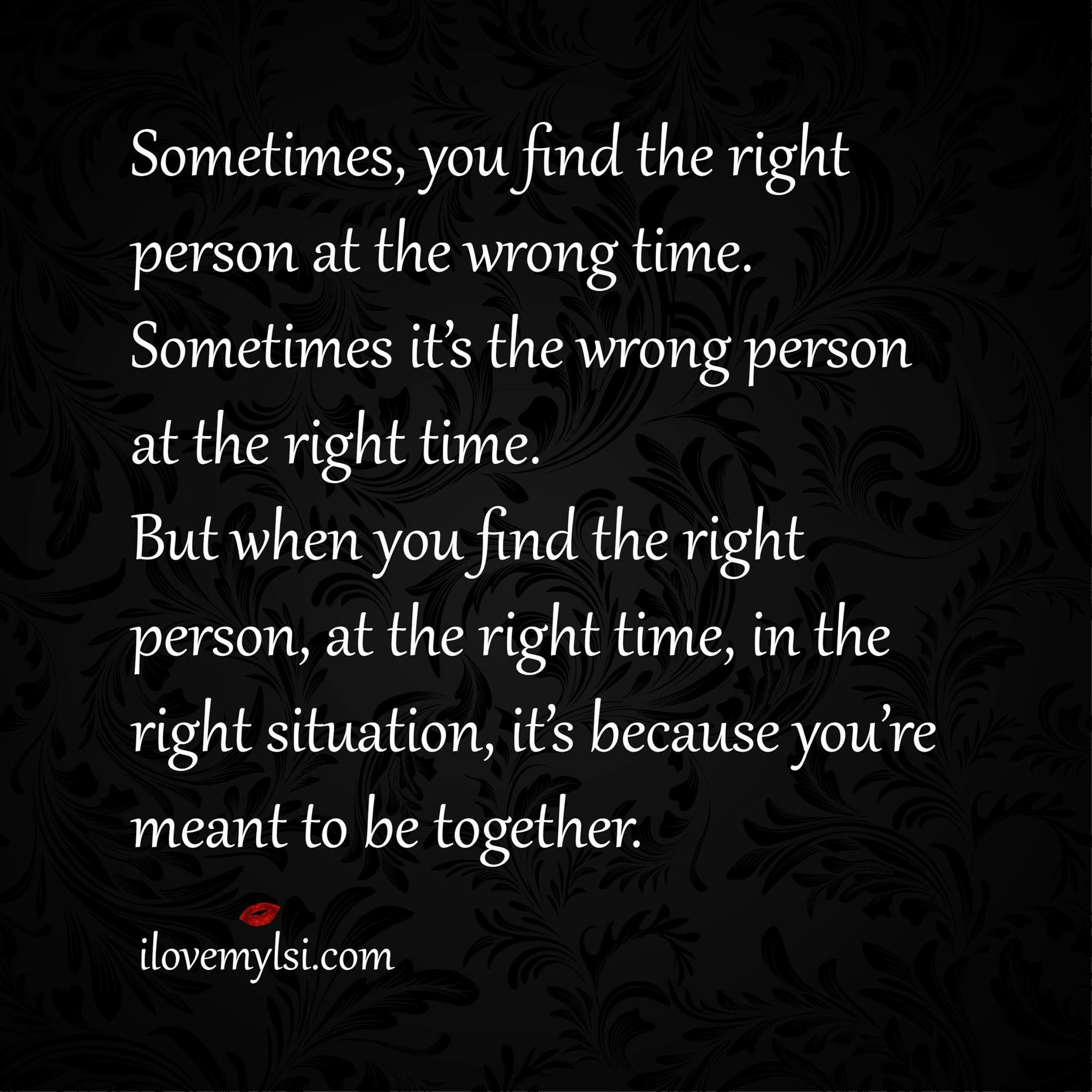 Pin by Jennifer Curry on Beautifully said ️ | Finding love