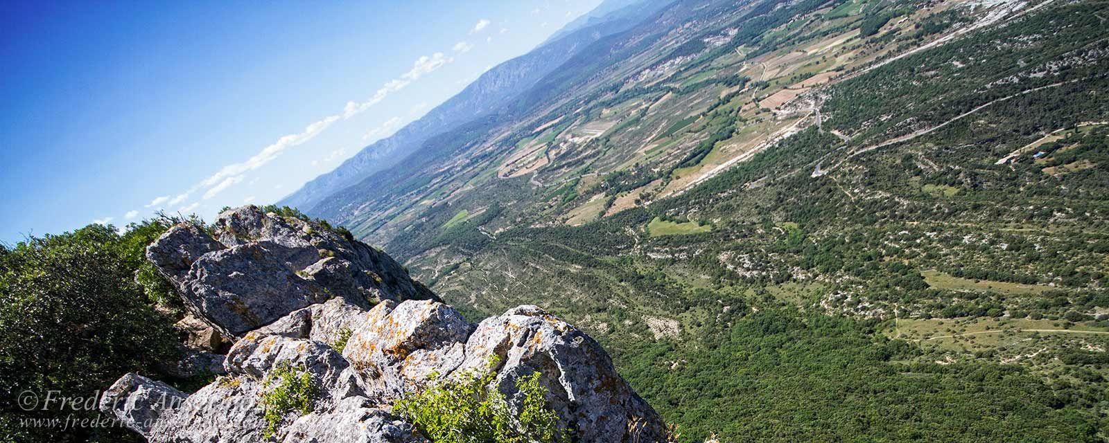 Pic Saint Loup Herault France Pic Saint Loup Roussillon France Herault