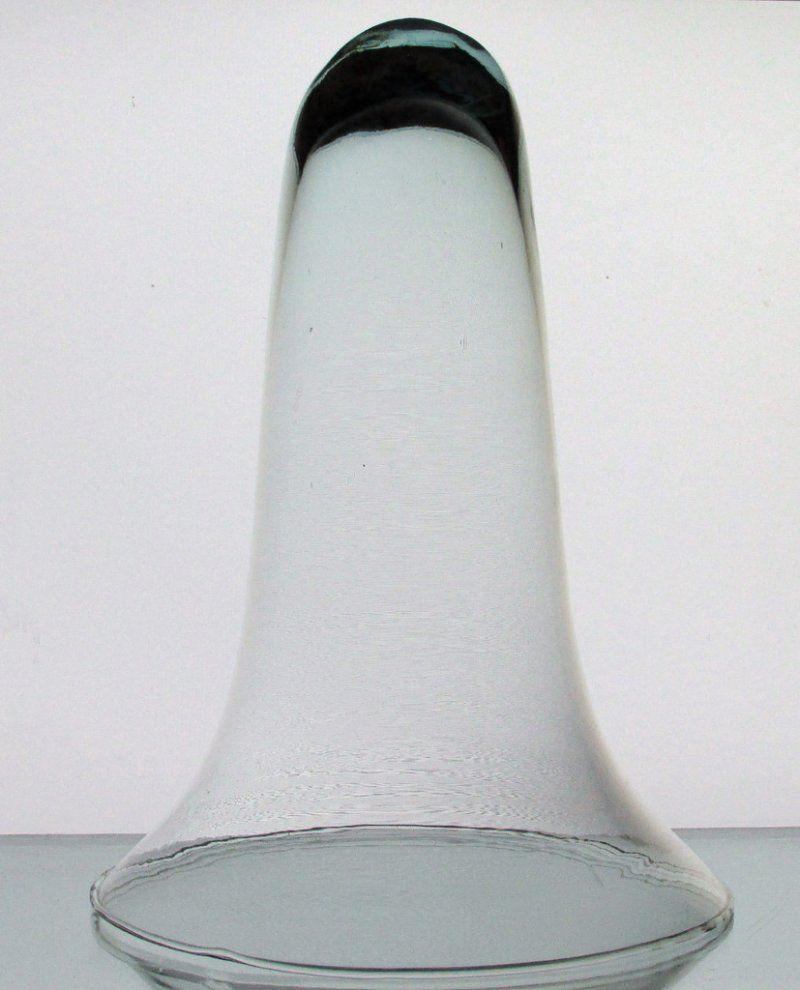 224 best hanging candle holder hanging vase replacements catalog 224 best hanging candle holder hanging vase replacements catalog images on pinterest hanging candles chandeliers and vase reviewsmspy