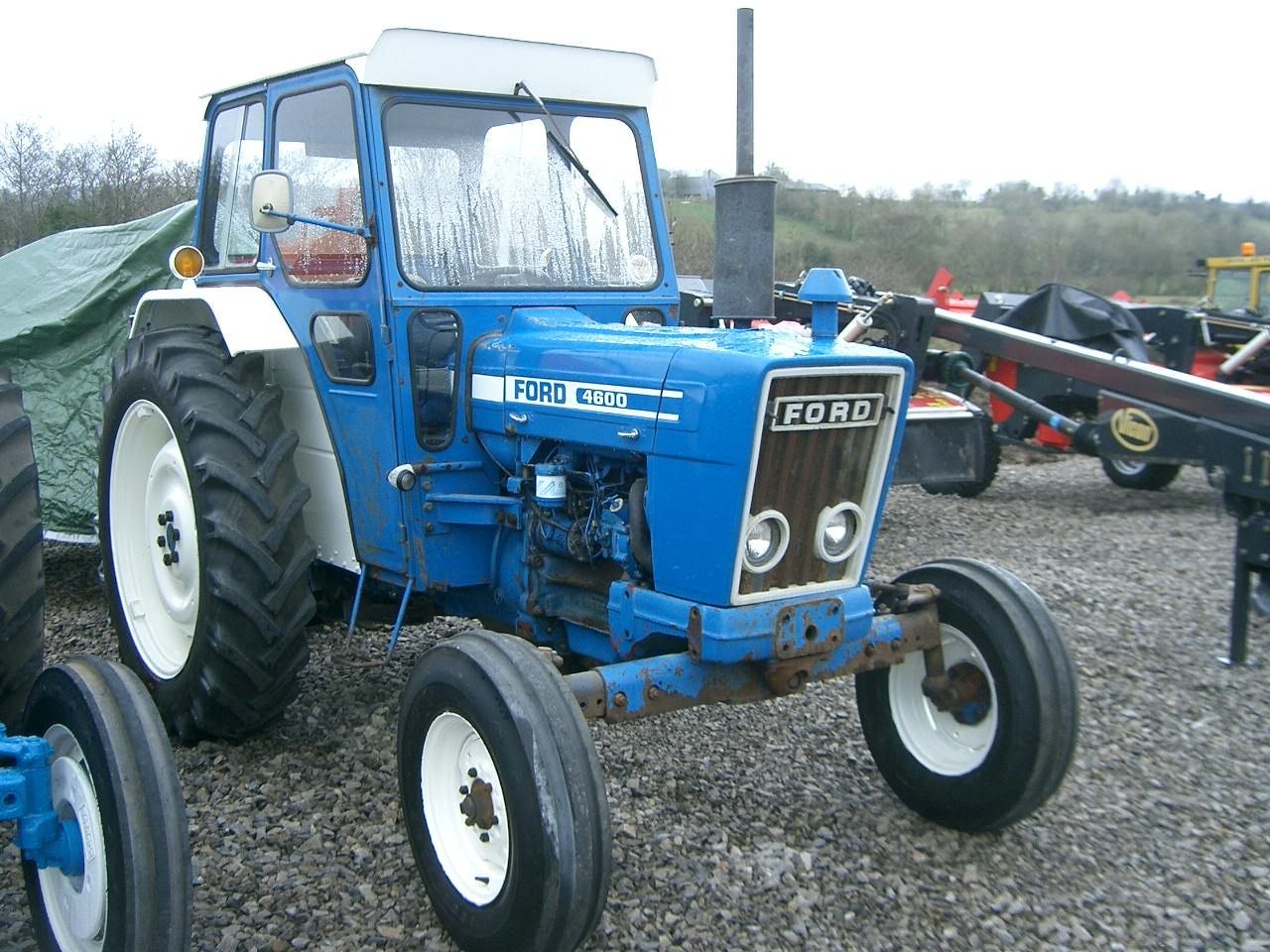 Ford tractors google searchlooks like a ford 360046005600 ford tractors google searchlooks like a ford 360046005600 pooptronica Images