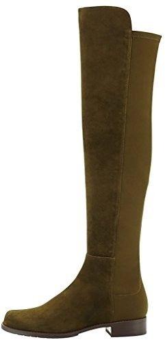 64075d7906b5f Botas Mosqueteras  botasaltas  botasmujer  botasmosqueteras  calzado  moda   mujer  botas  tendencias  tallasgrandes  style  outfits  otoño  invierno   style ...