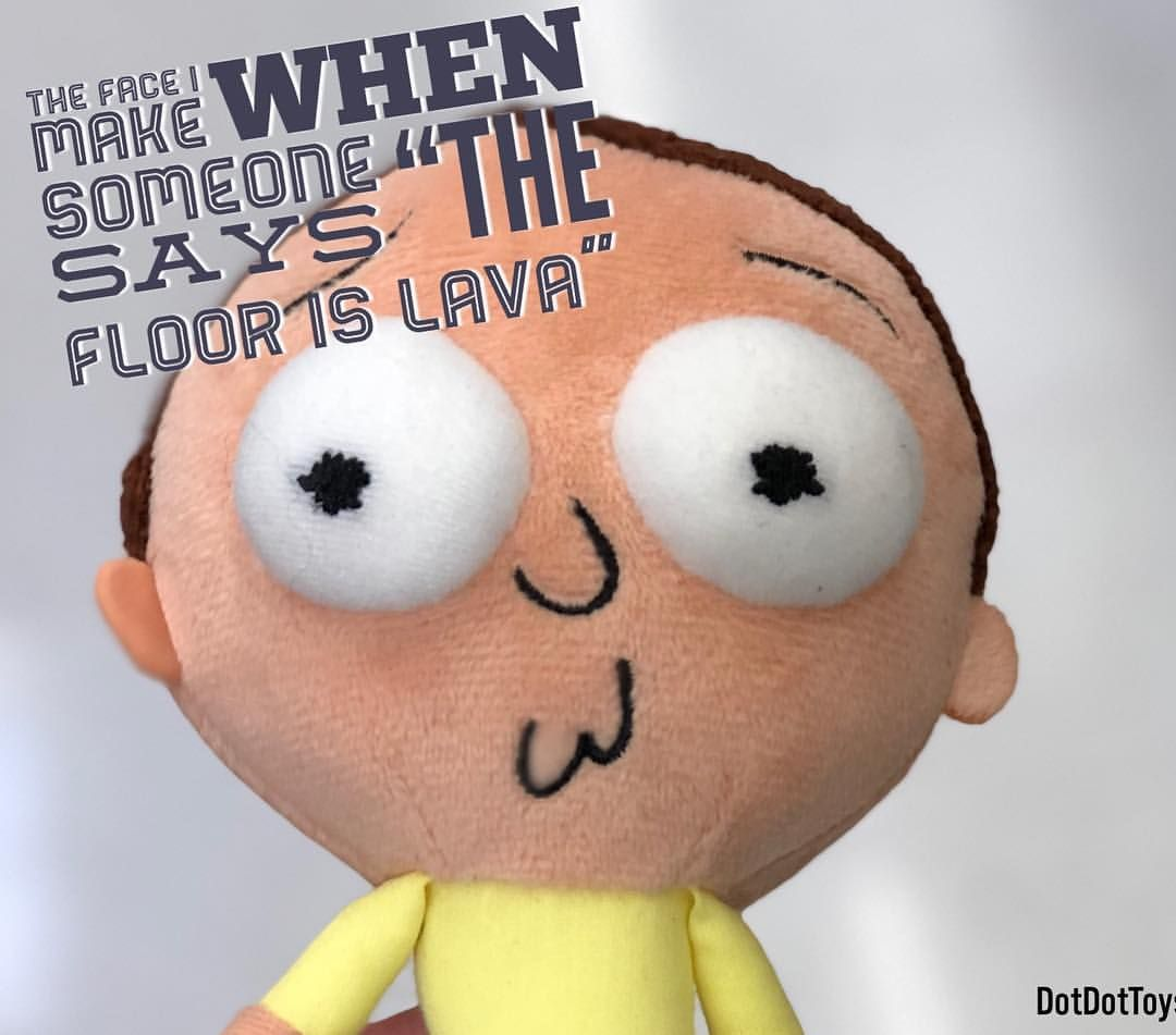 Kid Friendly Memes Funny Memes That Kids Will Love Memes For Children Kid Friendly Memes Funny Memes Instagram