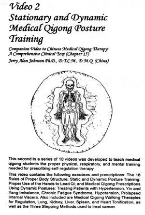 Chinese Medical Qigong Dvds Dr - Shop Search
