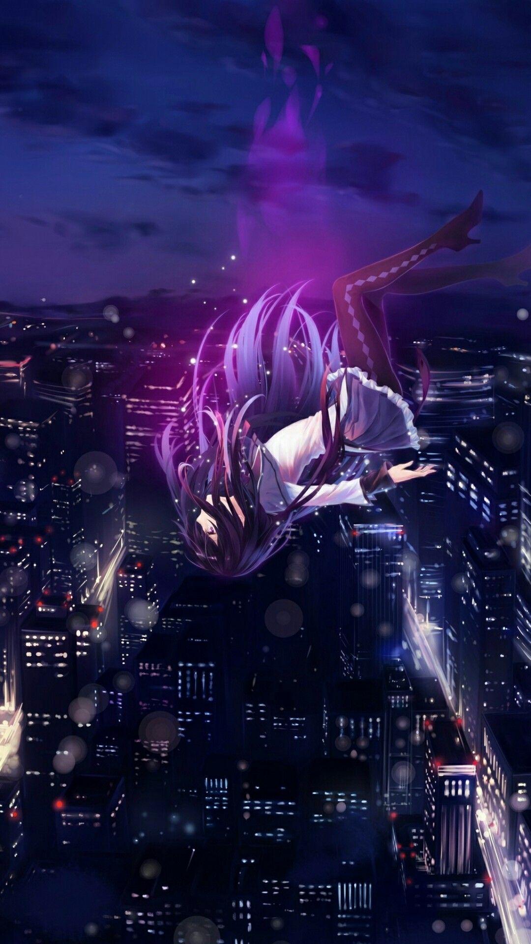 Pin by Nasim Ariaie on wallpaper anime Anime wallpaper