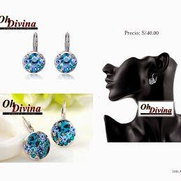 Colección OhDivina 3 de modelos únicos