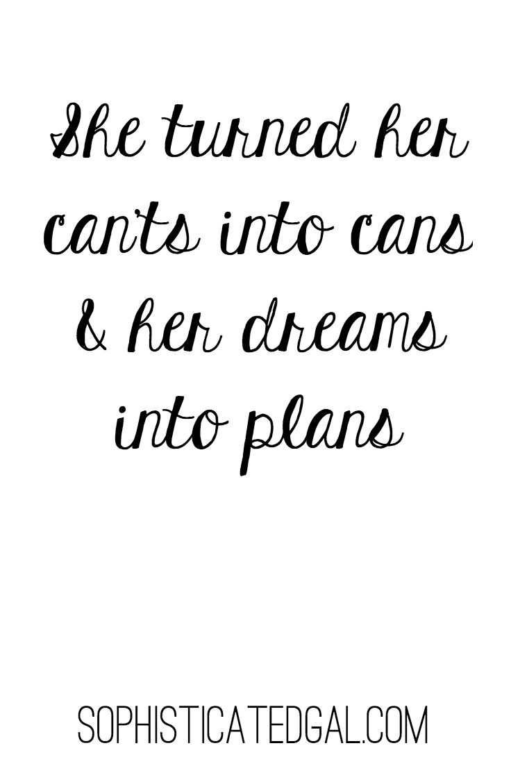 Quotes About A Girl Girl Boss Quotes And Motivation We Love  Pinterest  Motivational