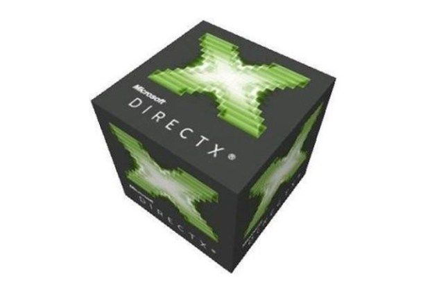 """The X Box was originally named as the """"Direct X Box""""."""