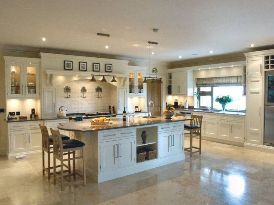 Great Kitchen Ideas Charming Kitchen Decor Ideas For Stylish Bachelor  Spacious .