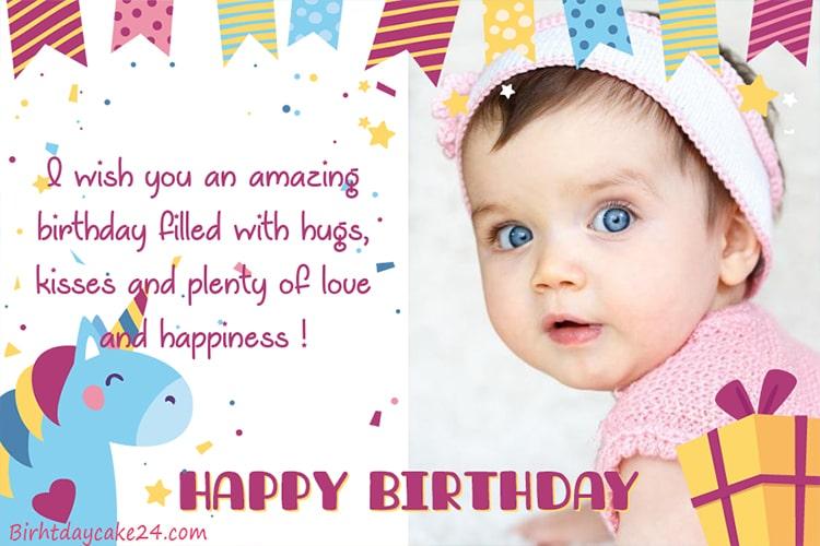 create free online birthday greeting cards birthday cards