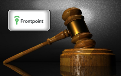 Frontpoint Security Reviews Revealing 2018 In Depth Hands On