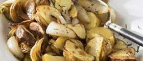 ricette dietetiche cron