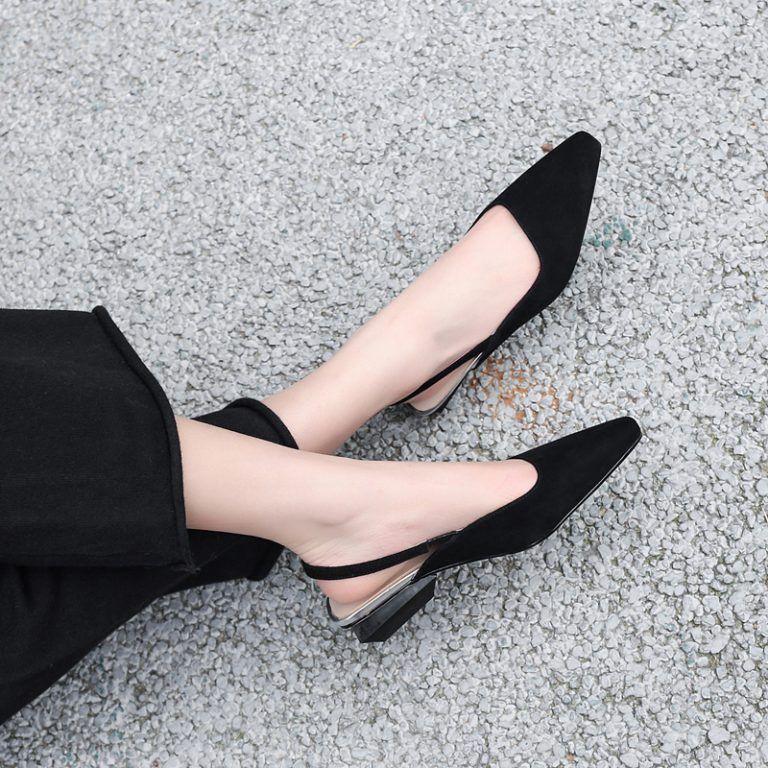 Chiko Shoes | Flat shoes women, Elegant