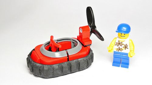 The Lego Car Blog Lego Lego City Lego Cars