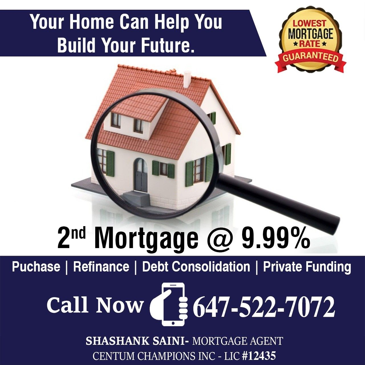 Lowest Mortgage Rate Guaranteed With Low Income Bad Credit Debt Consolidation Pay Off Cred In 2020 Lowest Mortgage Rates Refinance Mortgage Current Mortgage Rates