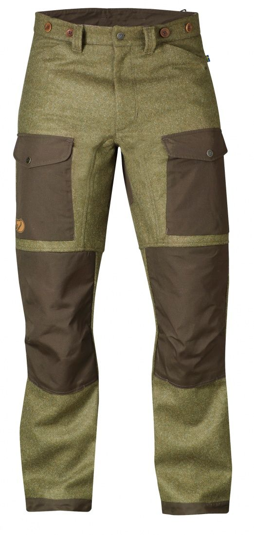 Forest Trousers No 6 Hunting Clothes Outdoor Outfit Mens Outfits